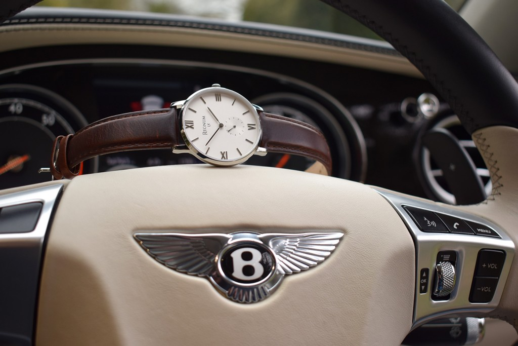 regnum-brown-bentley-wheel